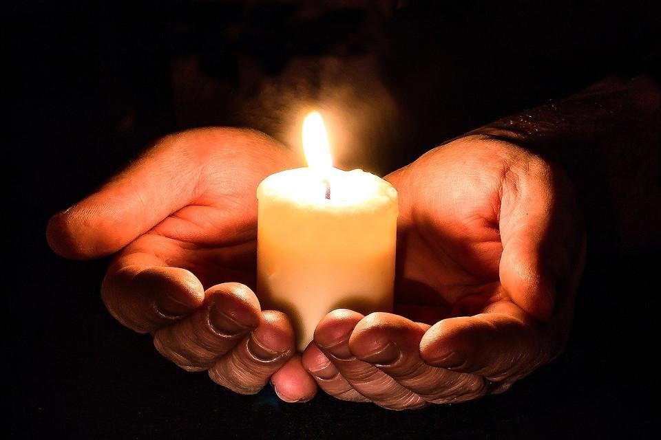 4 – Les Psaumes                           Retraite des sœurs aînées à Nancy               21 au 23 octobre 2020