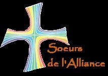 Les Sœurs de l'Alliance Logo