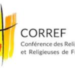 Conclusion de l'Assemblée générale de la CORREF