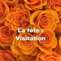 La fête _ Visitation (2)