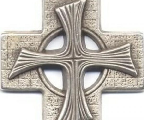 croix alliance (1)