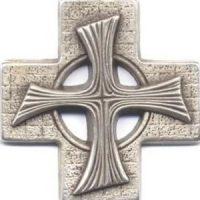 croix alliance (2)